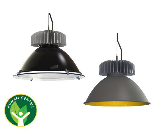 Pathway Lighting Products