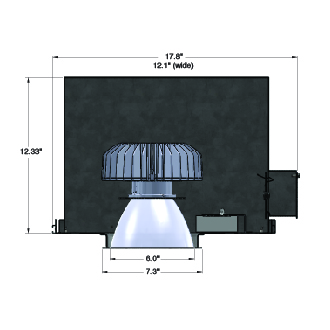 Related Products  sc 1 st  Pathway Lighting - Products & Pathway Lighting - Products azcodes.com